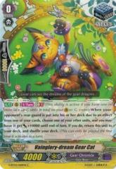 Vainglory-dream Gear Cat - G-BT02/069EN - C