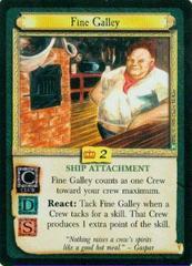 Fine Galley