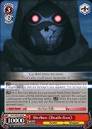 Sterben Death Gun - SAO/SE23-E09 - R - Foil