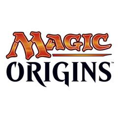 Origins Prerelease Kit - Nissa Revane/Green