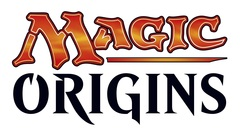 Origins Booster Pack - French