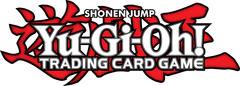 Yu-Gi-Oh High-Speed Riders 1st Edition Booster Box