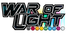 DC HeroClix: War of Light Single Construct Booster