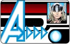 Thor (AUID-104)