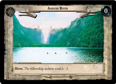 Anduin River