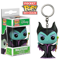 Maleficent (Disney)
