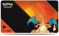 Ultra Pro Pokemon Charizard Playmat