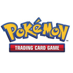 Energy Play! Pokemon Booster Pack