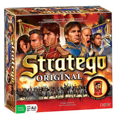 Stratego: Original