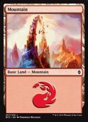 Mountain (267)