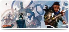 Battle for Zendikar Key Art Table Play Mat (6 ft)