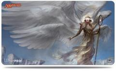 Battle for Zendikar Emeria Shepherd Play Mat