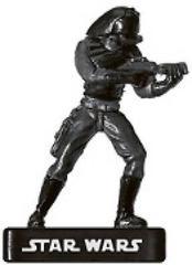Death Star Gunner