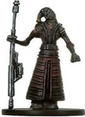 Mustafarian Soldier #42