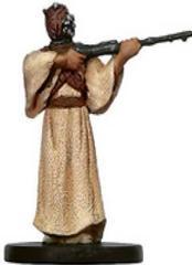 Tusken Raider Sniper #48
