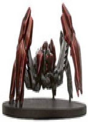 Crab Droid