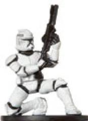 Clone Trooper #07