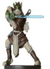 Jedi Guardian #15