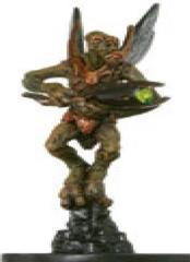 Geonosian Soldier