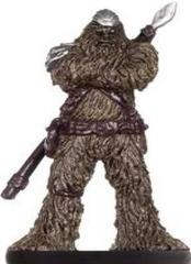 Wookiee Trooper