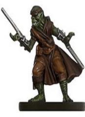 Noghri Commando