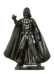 Darth Vader, Dark Jedi #21