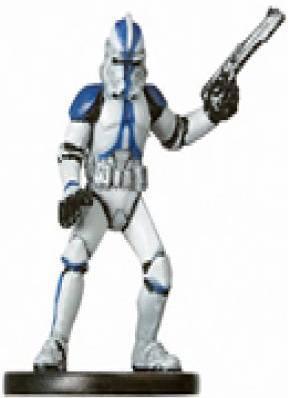 Clone Trooper #09