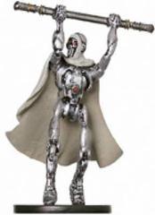 Bodyguard Droid