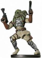 Nautolan Soldier