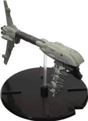 Rebel Assault Frigate