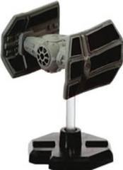 Darth Vaders TIE Advanced xl