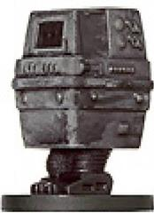 Gonk Power Droid