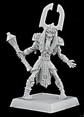 Chosen of Sokar, Nefsokar Sergeant (#14164)