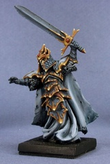 77161: Ghost King