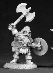 Thorondil of Kragmar (#02301)