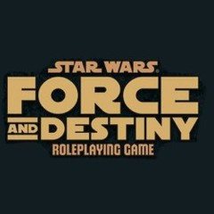Star Wars: Force & Destiny: Artaru Striker Specialization Deck