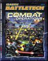 CBT: Combat Operations