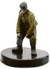#011 Soviet Grenadiers