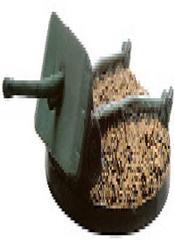 #013 17-Pounder Antitank Gun