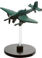 #031 Junkers JU 87G Stuka