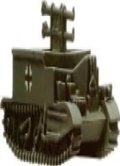 #029 Panzerjager Bren 731(e)