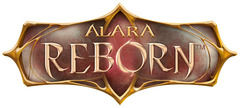 Alara Reborn Complete Set of Commons/Uncommons x4