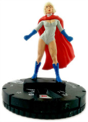 Power Girl (011)