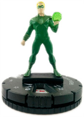 Green Lantern (035)