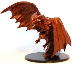 Elder Copper Dragon