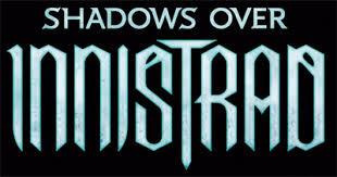 Shadows over Innistrad Prerelease Kit
