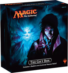 Shadows over Innistrad Gift Box (2016)