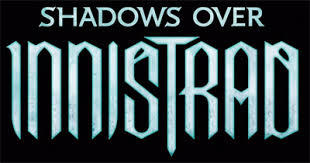 Shadows over Innistrad Booster Box - Spanish