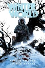 Winterworld Tp Better Angles Colder Hearts
