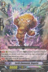 Earth Elemental, Dogetts - G-BT05/044EN - R